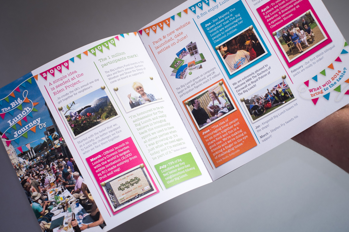 big-lunch-booklet-feature